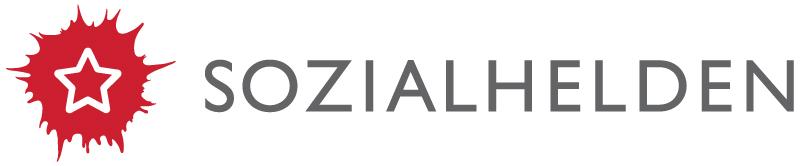 Pressematerialien von den SOZIALHELDEN und ihren Projekten