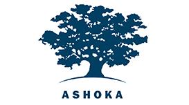 Ashoka Fellow 2010