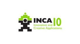 INCA Award 2010