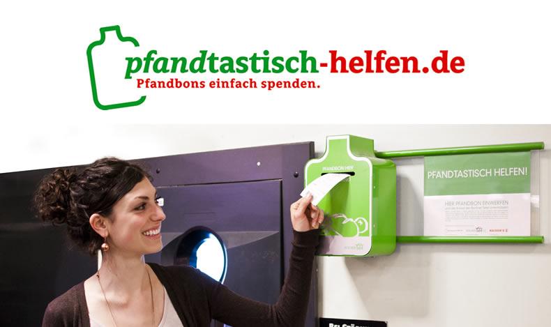 ph-vorschau