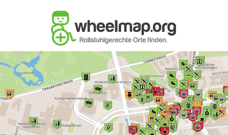 wheelmap-vorschau