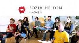 SOZIALHELDEN_Akademie1