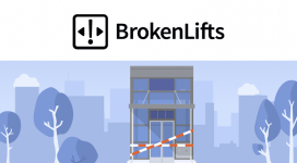 BrokenLifts.org