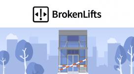 brokenlifts_beitragsbild