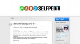 selfpedia_beitragsbild