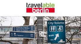 Travelable.info