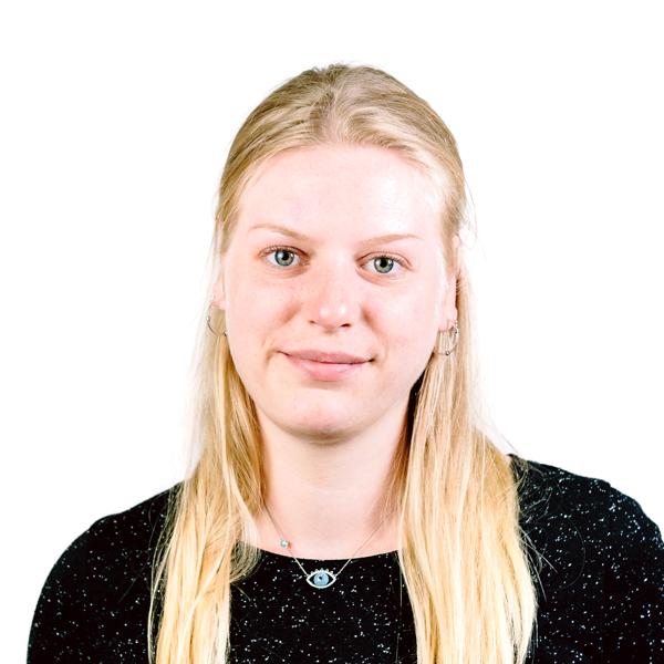 Ulrike Ulbricht