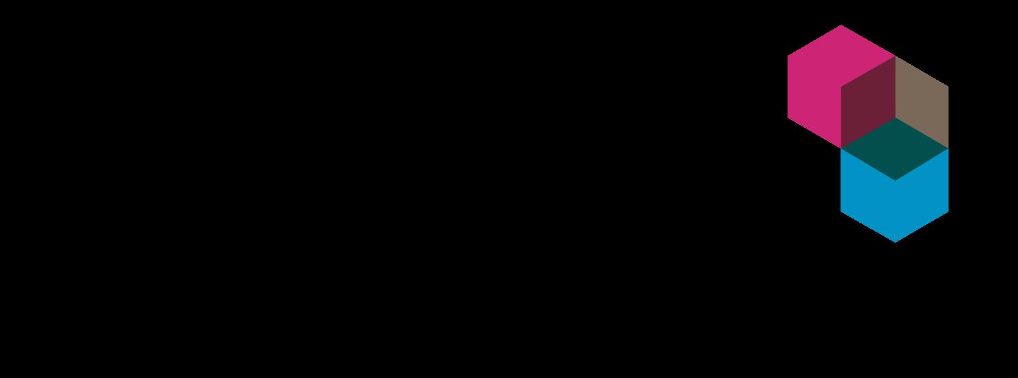 """Logo von iRights.Lab mit dem Spruch """"Think Tank für die digitale Welt"""""""